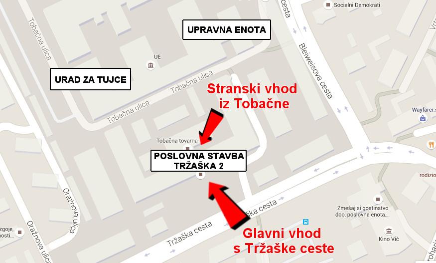 Sodni tolmač za hrvaški jezik - sodni prevodi