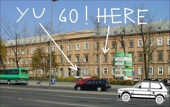trzaska_2_YUGO