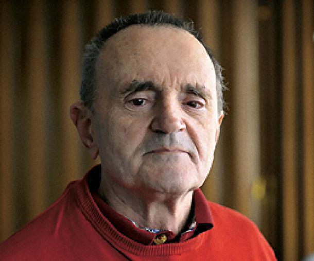 2016-06-02-jugosfera-dr-sergej-flere-sociolog-religiolog-sodni-tolmac-prvic-61561
